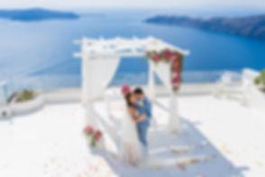 casamento-em-santorininataliaetiago (2).