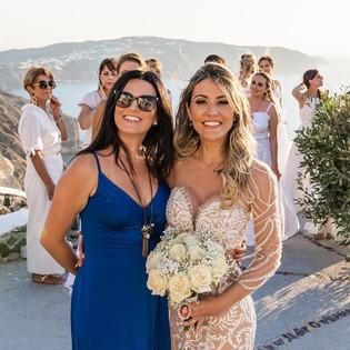 Depoimentos Casamento em Santorini .jpeg