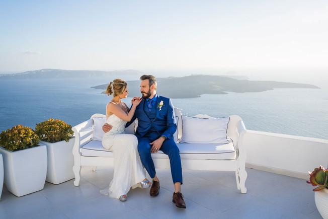 CasamentoemSantorini-(138).jpg
