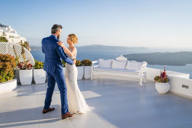 CasamentoemSantorini-(131).jpg