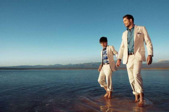 casamento em Santorini o que vestir