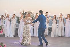 Mini Wedding Casar na Grécia Casamento em Santorini