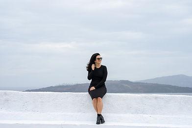 Equipe Casamento em Santorini.jpg