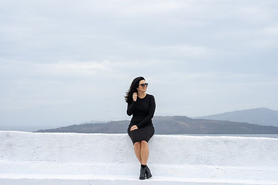 Equipe planner brasileira Casamento em Santorini.jpg
