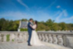 Ensaio de fotos em Paris do nosso casal Yasmin e Diego qu escolheram Santorini para o casamento e Paris para a lua de mel