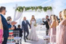 Casamento_em_Santorini_Grécia_(11).jpeg