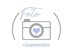FotoCasamento.jpg