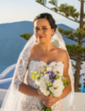 casamentoemsantorinielizabethevictorv (2