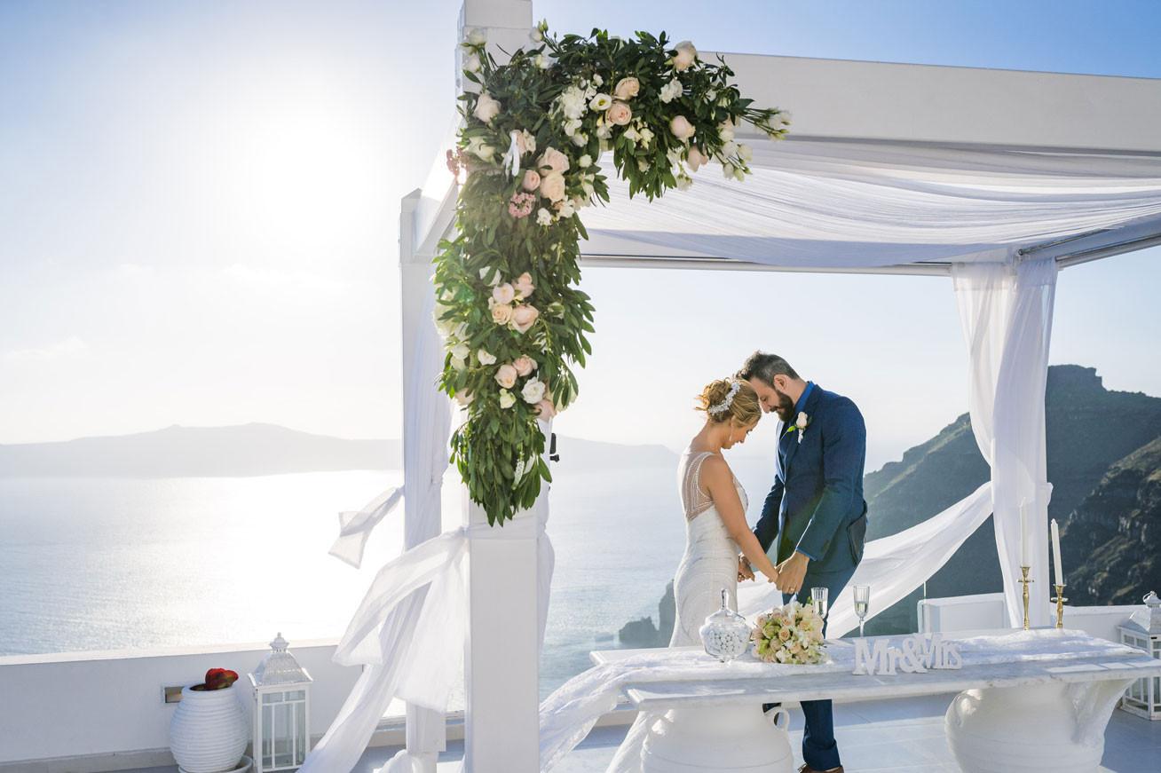 CasamentoemSantorini-(122).jpg