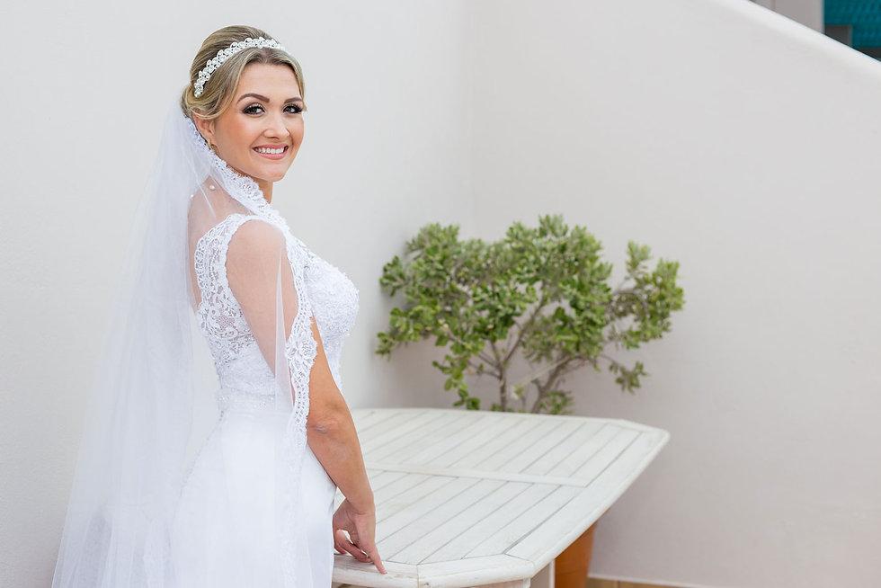CasamentoemSantorini-(234).jpg