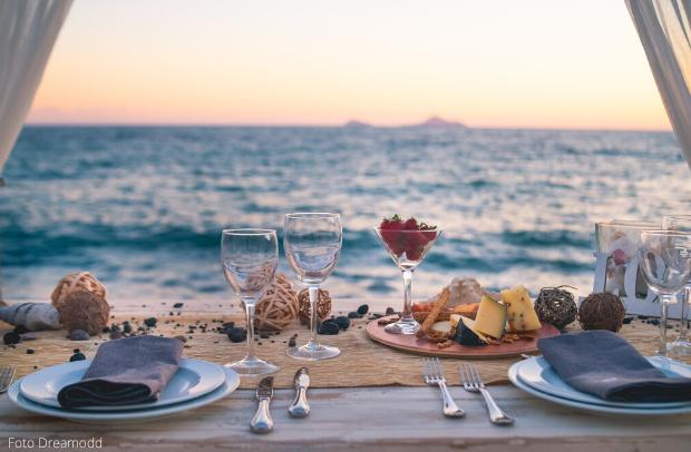 Como manter o equilíbrio na alimentação e ansiedade durante a quarentena