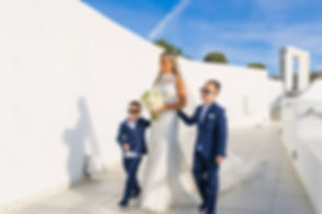 casamentoemsantorinisabrinaejuliano (12)