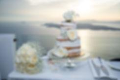 CasamentoemSantorini-(408).jpg