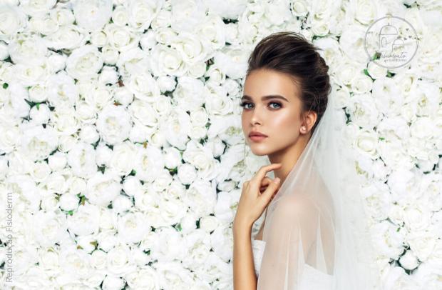 Skin Care da noiva: Cuidados essenciais para ficar linda no grande dia - por Dra. Amanda Azevedo