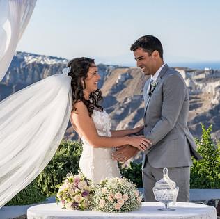 casamentoemsantorinimarinaeguilherme (6)