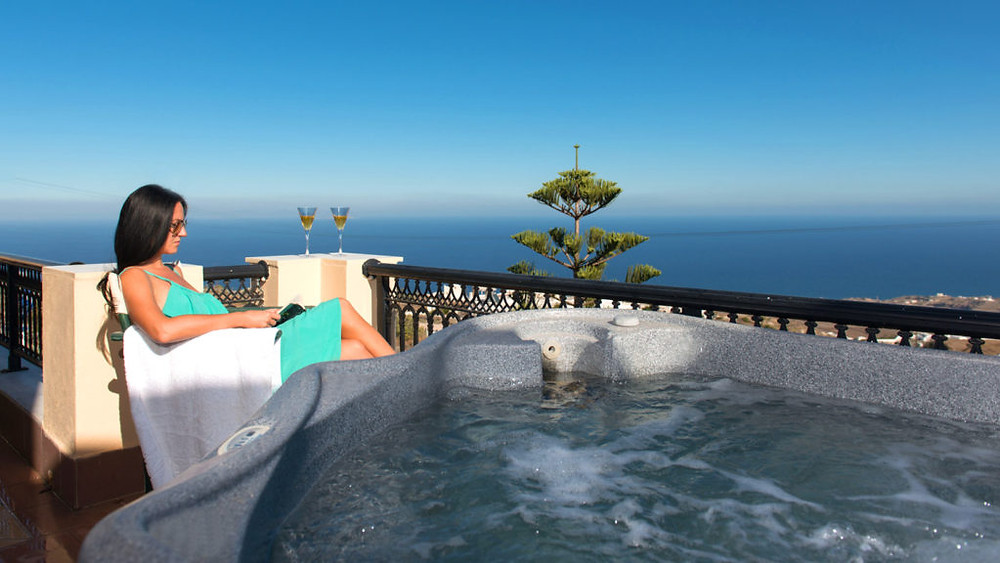 Hotel Santorini Aelia by Eltheon