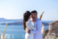 casamentoemsantoriniangelericardinhoh (2