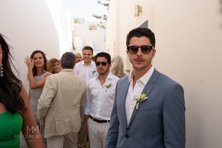 Casamento Duda e Gabriel