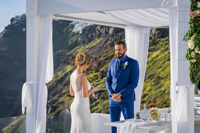 CasamentoemSantorini-(82).jpg
