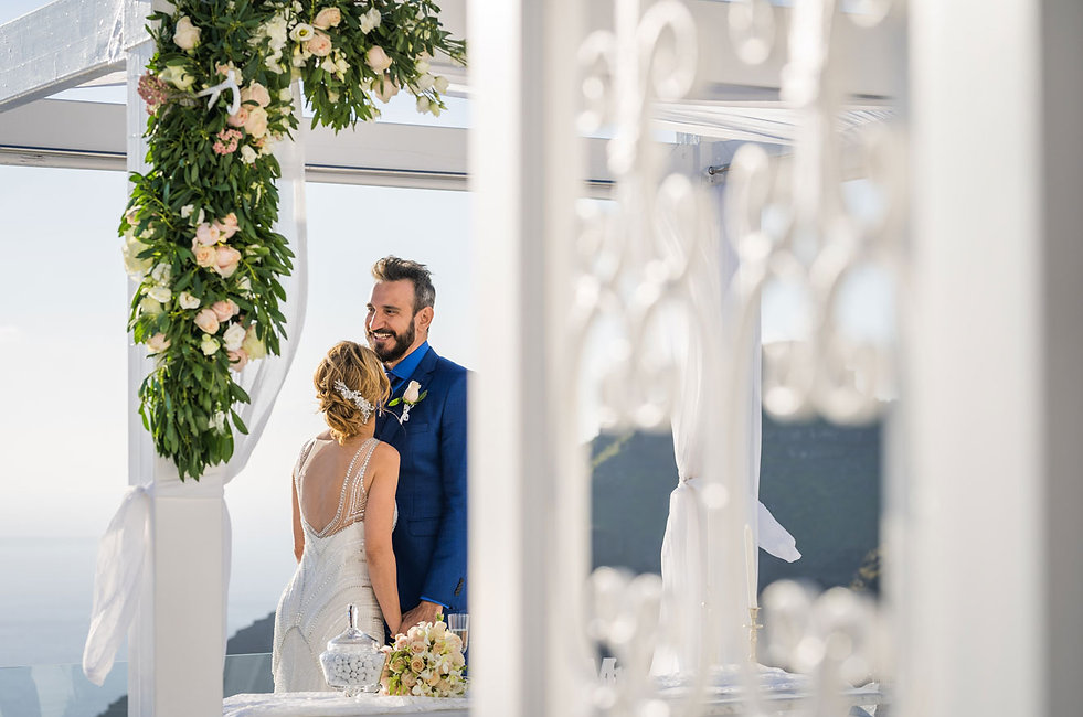 CasamentoemSantorini.jpg