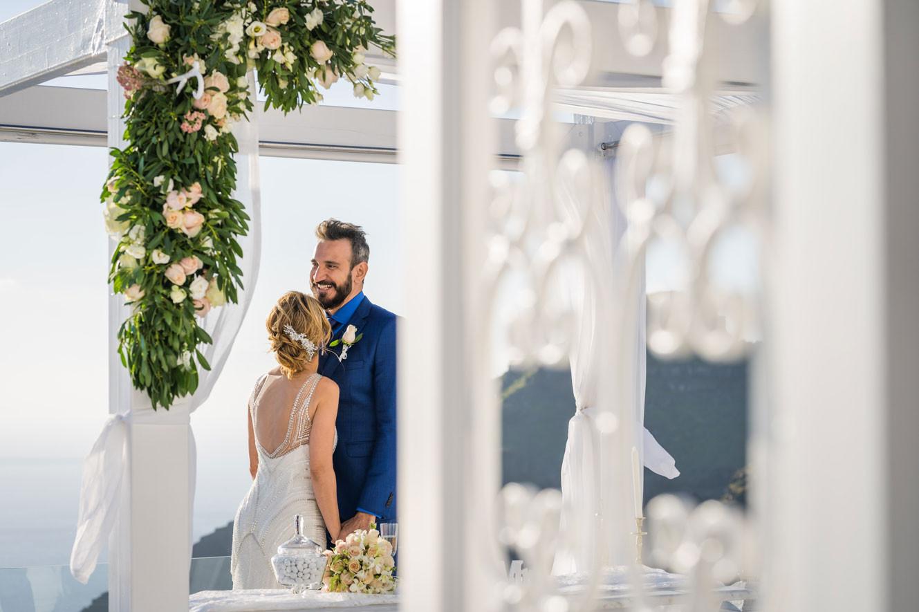 CasamentoemSantorini-(118).jpg