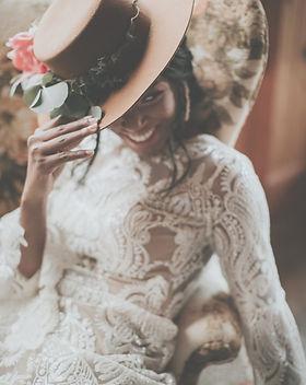 casamento boho Santorini Casar na Grécia Casamento em Santorini