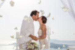Casamento do nosso casal super especial Pamela e Axel