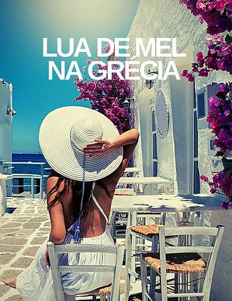 Capa_para_Lua_de_Mel_na_Grécia.jpg