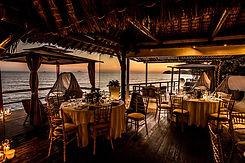 local para casar em Santorini casamento na Grecia