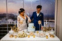 casamentoemsantoriniamandaealehor (7).jp