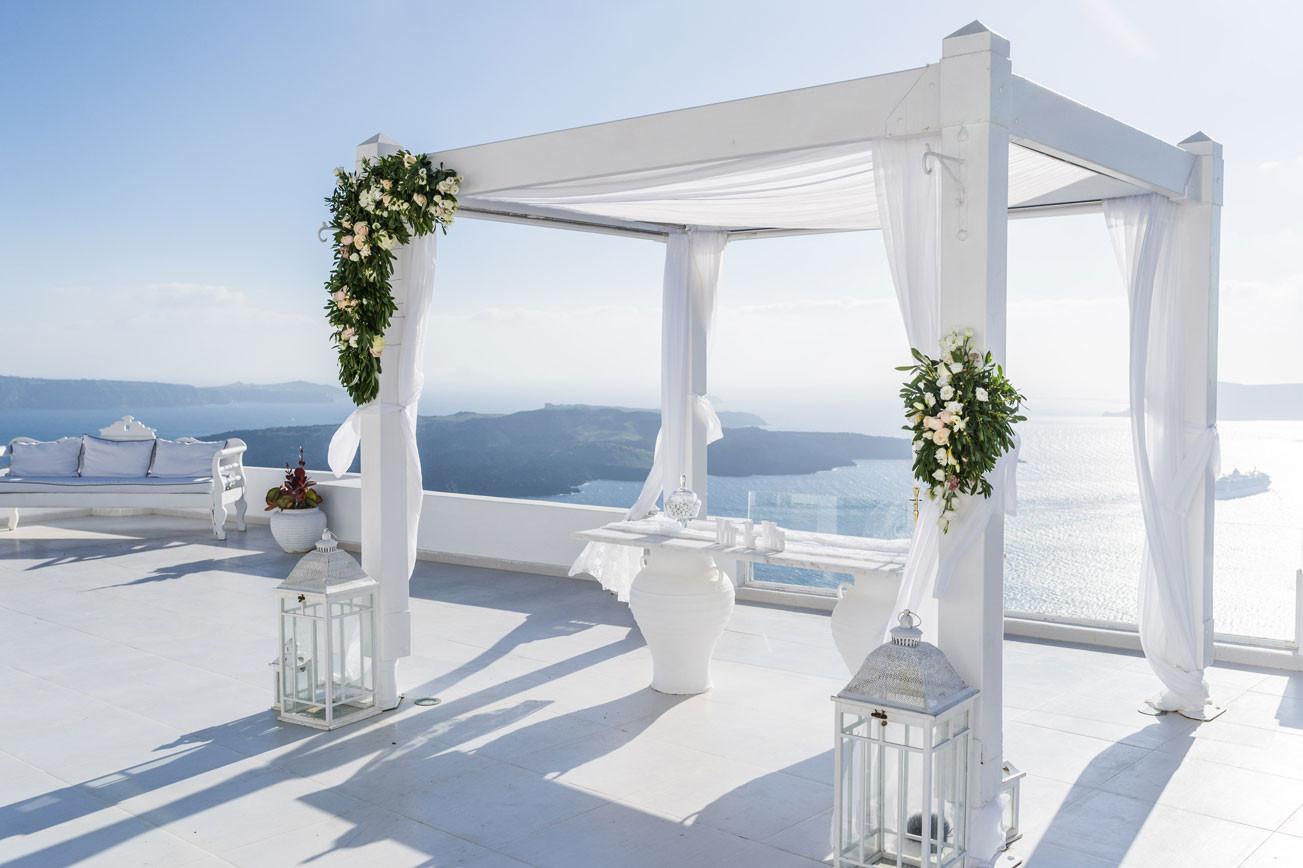 CasamentoemSantorini-(47).jpg