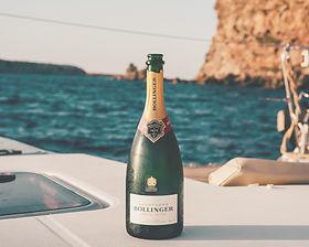 luxo Casar na Grécia Casamento em Santorini