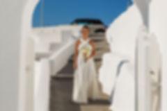 casamentoemsantorini-(95).jpg