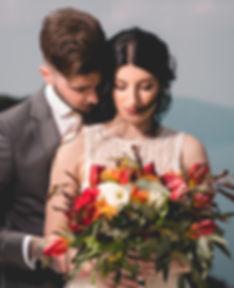 Casamento em Santorini Grecia (1).jpg