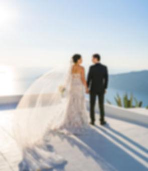 casamentoemsantorinielizabethevictorv (7