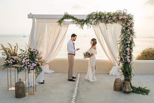 casamento em santorini (19).jpg