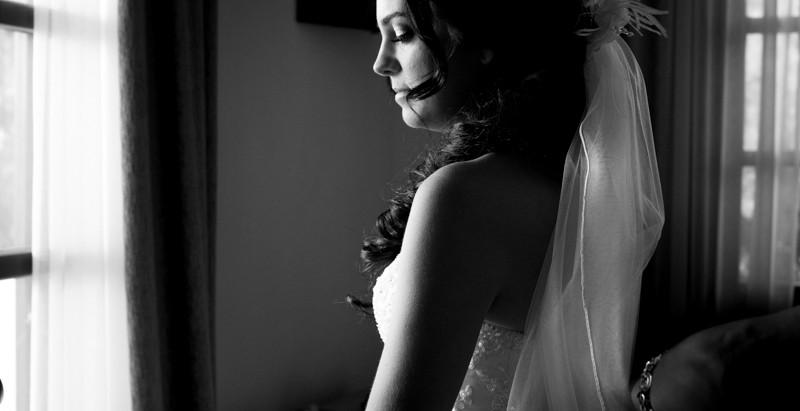 Casamento em Santorini: making of!