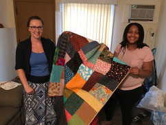 Ariel and mentor quilt pic.jpg