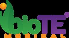 01 BioTE Medical Logo Full Color.png