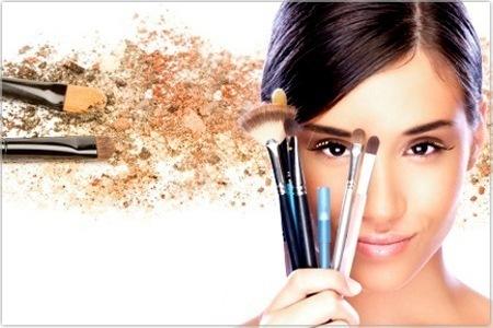 ultimatemodels | Makeup Courses Online