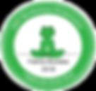 Logokiker2.png