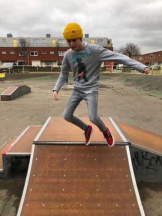 clement skatebaan.jpg