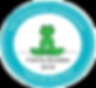 Logokiker 2.png