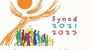 Synod 2021-2023