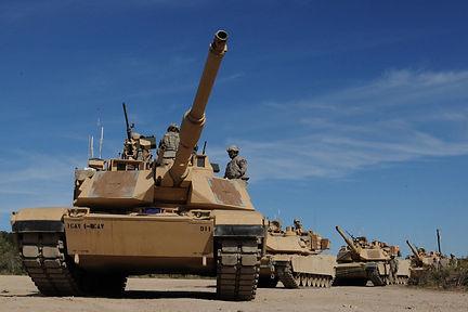 m1a2-abrams-battle-tank-01.jpg