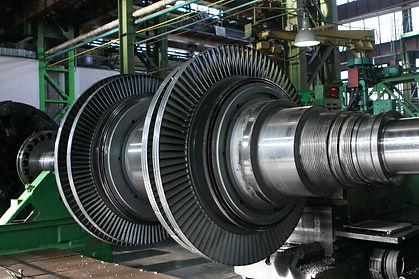 silver-metal-engine-gears-3784316.jpg