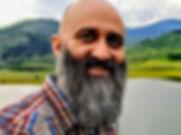 Jeff Portrait.jpg