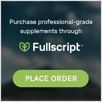 fullscript button.jpg