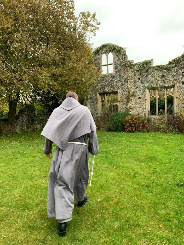 Walsingham IV