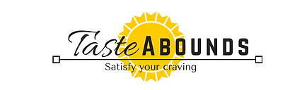 Taste Abounds Logo.png